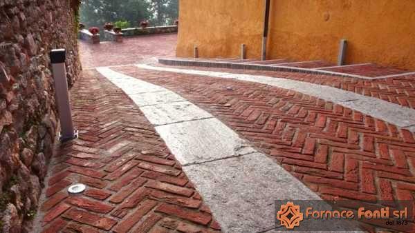 Pavimentazione da esterno - Pavimentazione da esterno ...