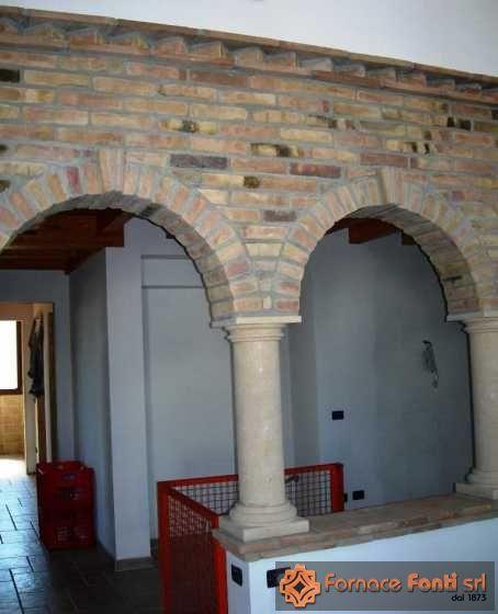 Arco pancaldi