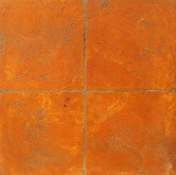 Tavella quadra rossa v g
