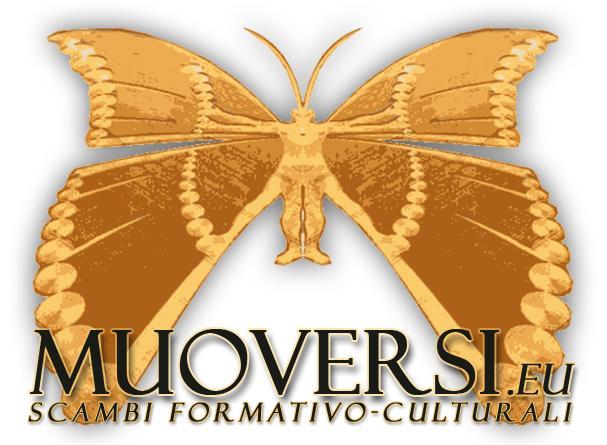 Collegamento a Muoversi.eu