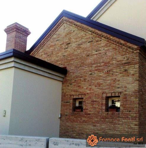 Villetta in Rovigo