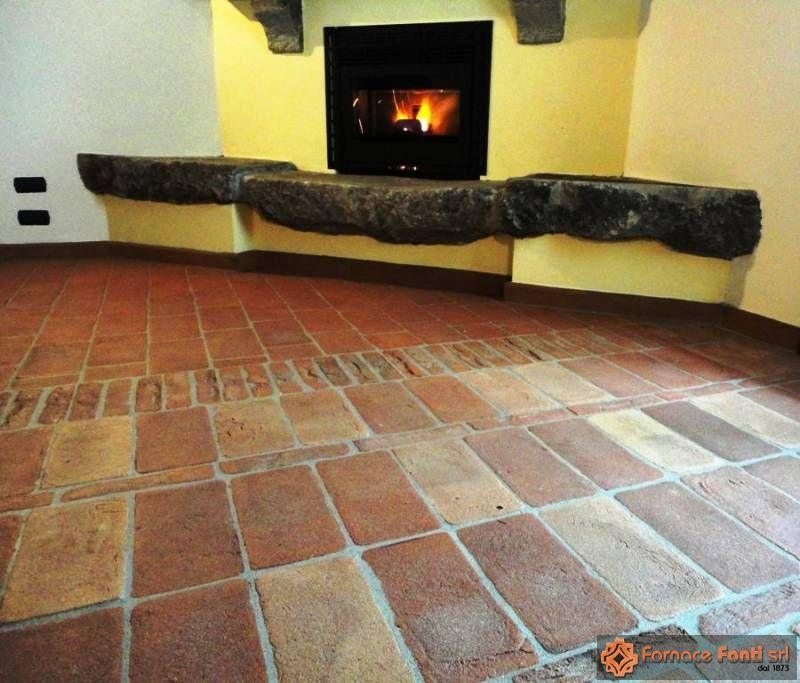 Tavella antica rustica