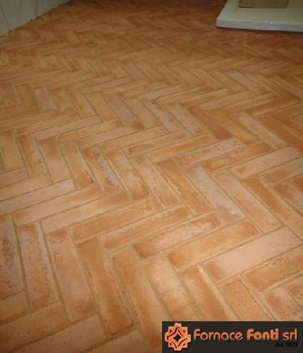 Ver álbum de fotos:Pavimento quadrotte gialle (14)