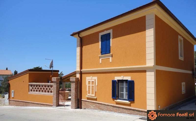 Visualizza album foto:Villa Isola di Pag (14)