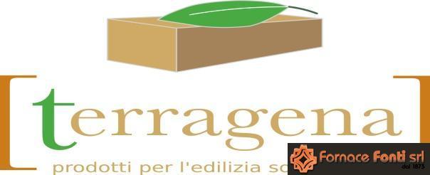 Collegamento a Terragena