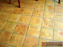 pavimento tavella bicolore01