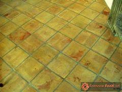 pavimento tavella bicolore04