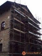 castello vallombrosa3