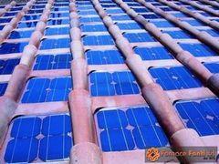 Tetto fotovoltaico14