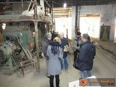 Visita fornace fonti01