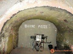 Visita fornace fonti02