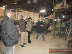 Visita fornace fonti03