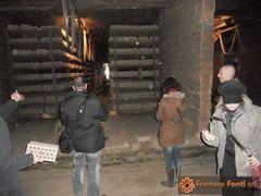 Visita fornace fonti06