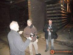 Visita fornace fonti07