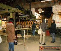 Visita fornace fonti08