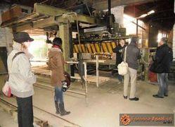 Visita fornace fonti09