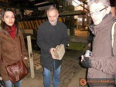 Visita fornace fonti10