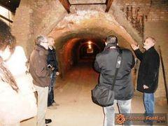 Visita fornace fonti11
