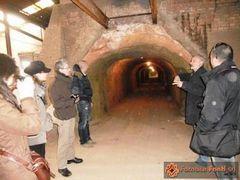 Visita fornace fonti12