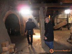 Visita fornace fonti14