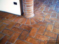 pavimentazione in tavella a grignano ro 3