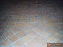 pavimentazione in tavella a grignano ro 4