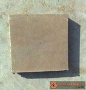 Scopri il prodotto: TAVELLA SOTTOTETTO TERRA CRUDA E FIBRE VEGETALI 4x25x25 semplice