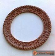 decoro cornice cerchio2