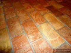 tavella pavimento lavata 07