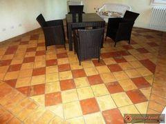 pavimento tavella quadra 09
