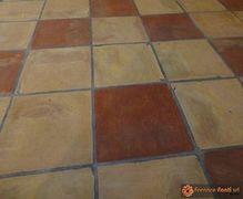 pavimento tavella quadra 11