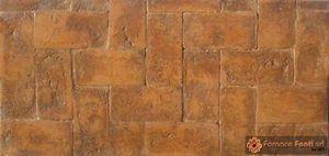 tavella rettangolare rustica 2