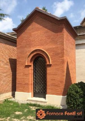 Visualizza album foto:Cimitero Monumentale (5)