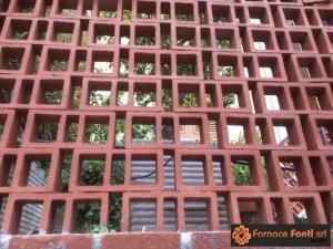 frangisole quadri muratura3