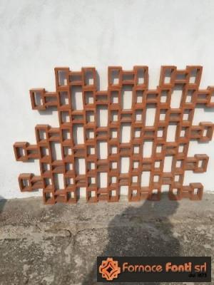 frangisole canova 2