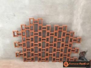 frangisole canova 4