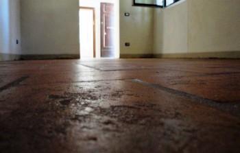 Visualizza album foto:Rustico a San Martino (10)