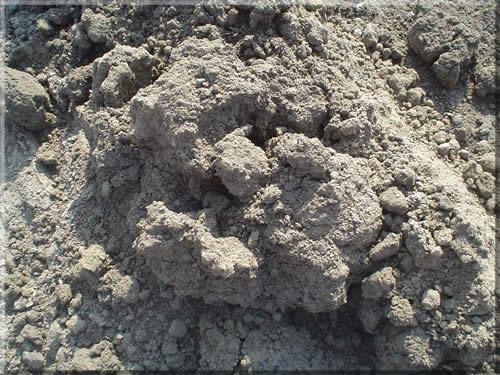 argille naturali