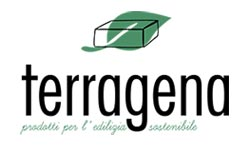 Link to Terragena [External link, it will open in a new window]