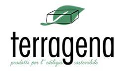 Logo Terragena